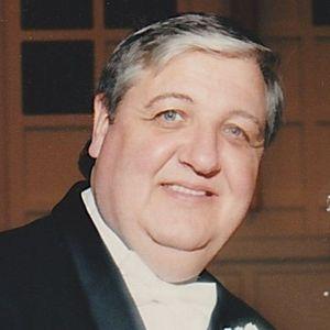 """Raymond E. """"Ray"""" Jones, Sr. Obituary Photo"""