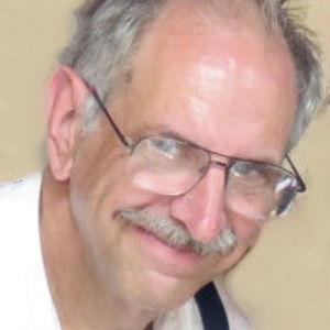 Joseph J. Connelly