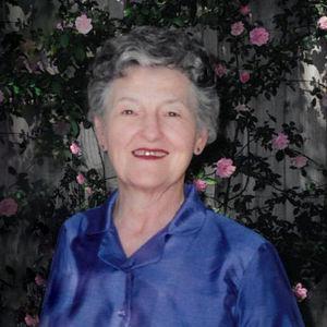 Elaine O. Teat