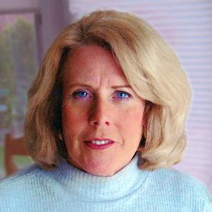 Faye Kathleen Gorecki