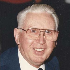 Theodore J. Masterson