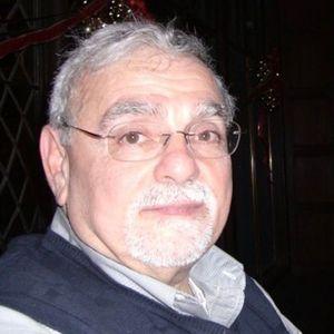 Michael A. Gerome, Sr. Obituary Photo