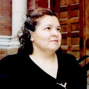 Leticia  Olivares