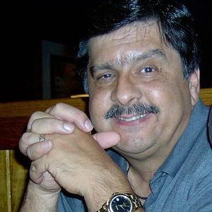 David Richard Benavides, Jr.
