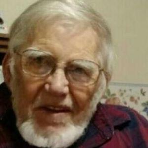 Delbert M. Tarbill