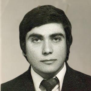 Ianos Perczi