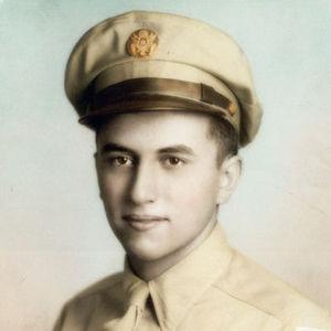 George J. Battani