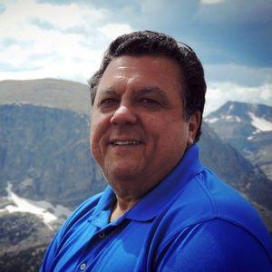 Manuel  Ibarra