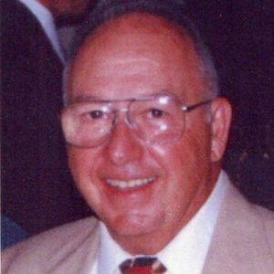 Allan R. Straten