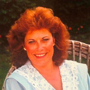 Ms.  Nellie  Lewis