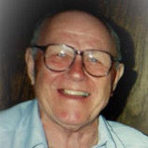 Wilfred E.  Landry Obituary Photo