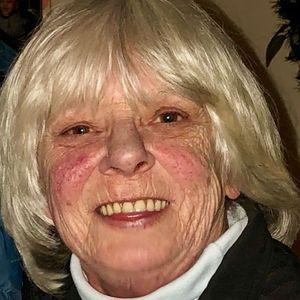 Karen Marie Hembrough Obituary Photo