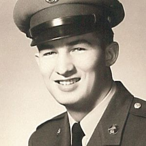 Robert J. Kotlarz