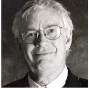 Jonathan R. Warner