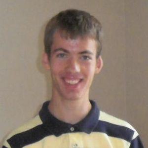 Brandon Kyle Dukeshier