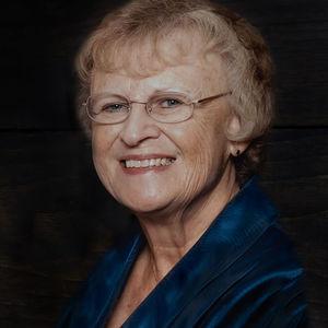 Karen F. Wild