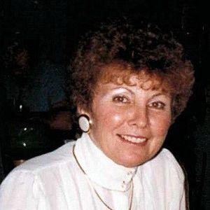 Ann M. Matteson