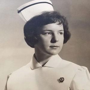 Louise E.  Thiltgen