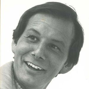 Dr. Gordon D. Willey
