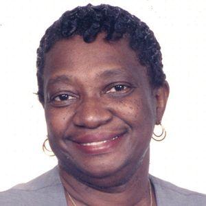 Zuetta Boyd
