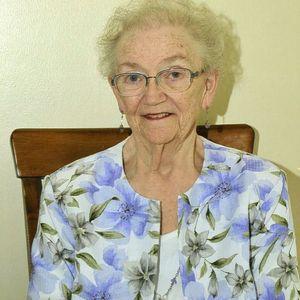 Karlita K. Hassig
