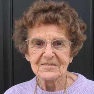 Linda Greenlees Obituary Photo