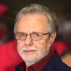 Herman J. Martinelli