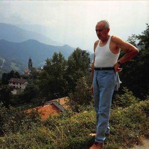 Mauro Martellotti