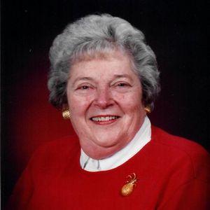 Doris  J. (Scisinger)  DeAmicis Obituary Photo