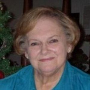 Mary Ann C. Stocku