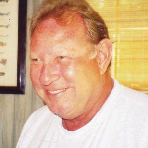 George Stafford Stinson