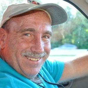 Steven M. Sullivan Obituary Photo