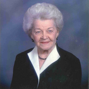 Doris K. Langley