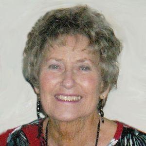 Marla Joy Lindsay