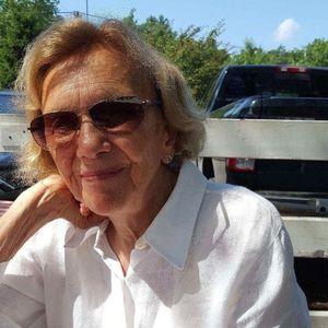 Doreen A. Landman