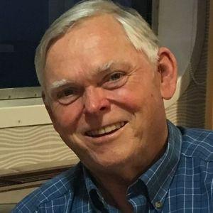 Ralph L. Perkins