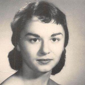 Grace A. O'Neil