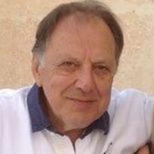 John J. Ferrera