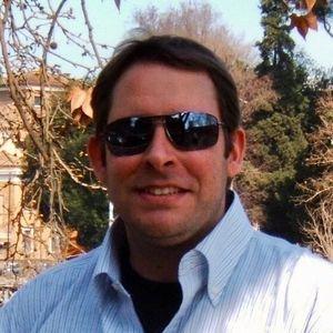 Christian M. Fuersich
