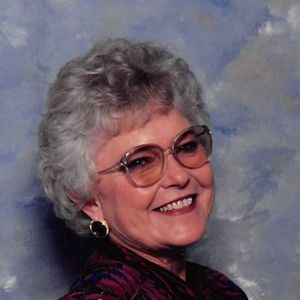 Joyce Sue Marie Malley