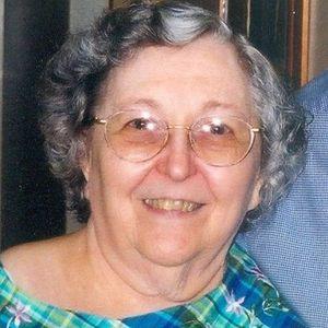 Josephine J. (nee Anhalt) Sherman