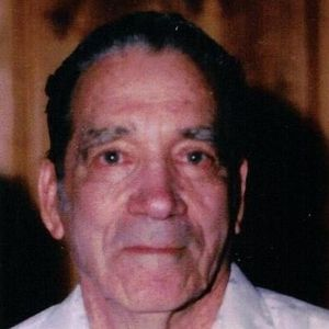 Raymond Braggo