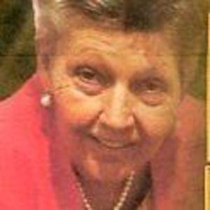 Anna Marie Ferguson
