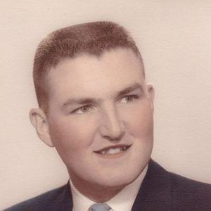 Paul T. Leonard