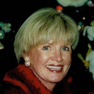 Marilyn Catherine Pappas Obituary Photo