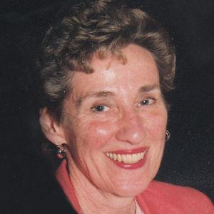 Arlene M. Welling