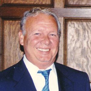 """Robert L.   """"Bob"""" Gay, Jr. Obituary Photo"""