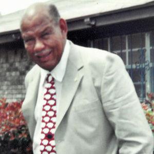 Manuel J. Canada