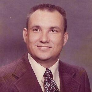 Frank Joseph Kucharski