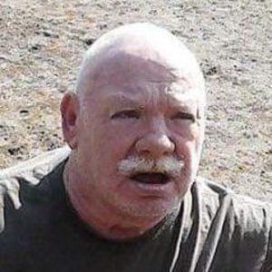 Patrick A. Zingshiem